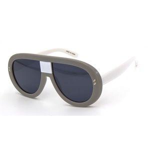 EASON Eyewear Aviator Sun Eye Shades Protection